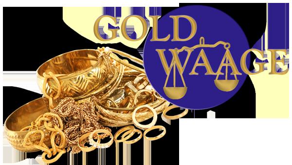 Willkommen bei der Goldwaage Erlangen